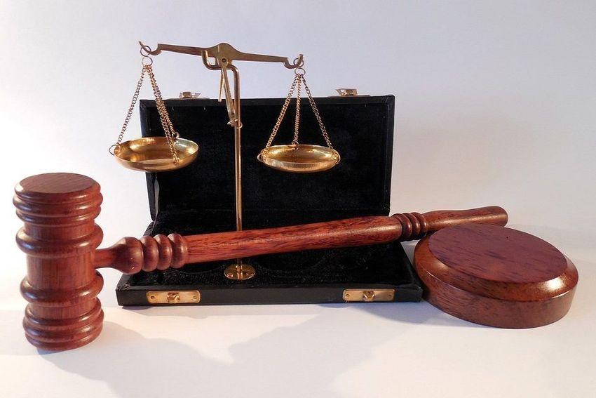 Permesso di soggiorno per giustizia / Permesso di soggiorno ...