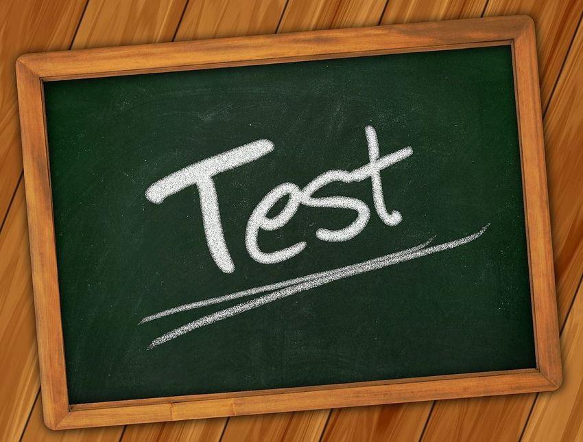 Test di lingua italiana ai fini del rilascio del permesso ...