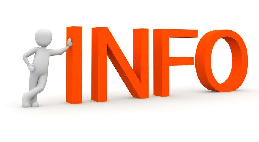 Regolarizzazione Conversione Permessi Di Soggiorno Temporanei In Permessi Per Lavoro Notizie Comunicazione Cinformi Cinformi