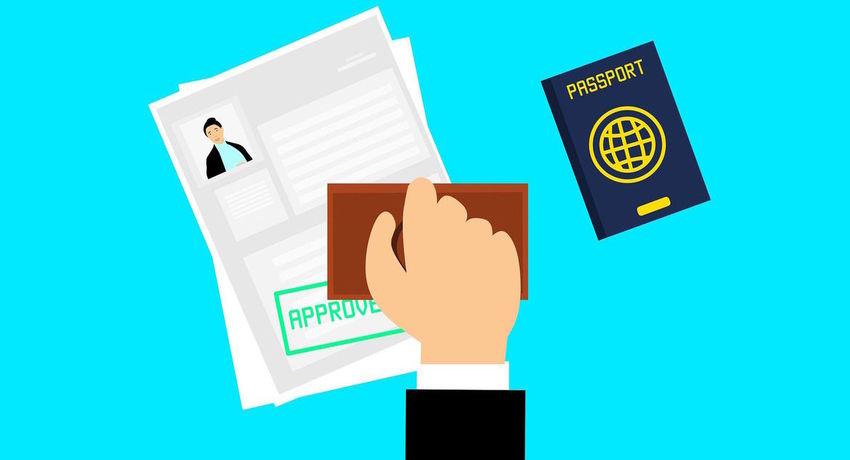 Questura Di Trento Nuove Temporanee Modalita Di Accesso Notizie Comunicazione Cinformi Cinformi